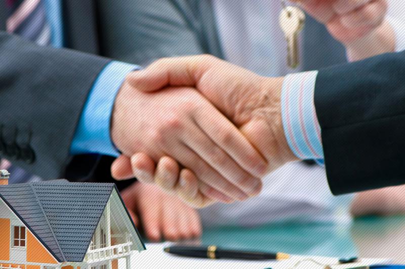 сопровождение сделок в недвижимостью харьков